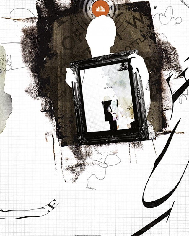 DEDICATE-DIGITAL-dasciano-01