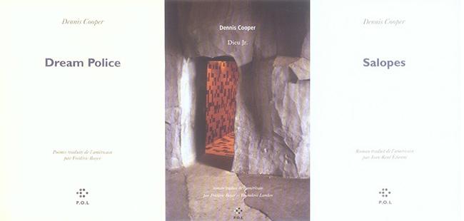 DEDICATE-DIGITAL-Dennis-cooper-02