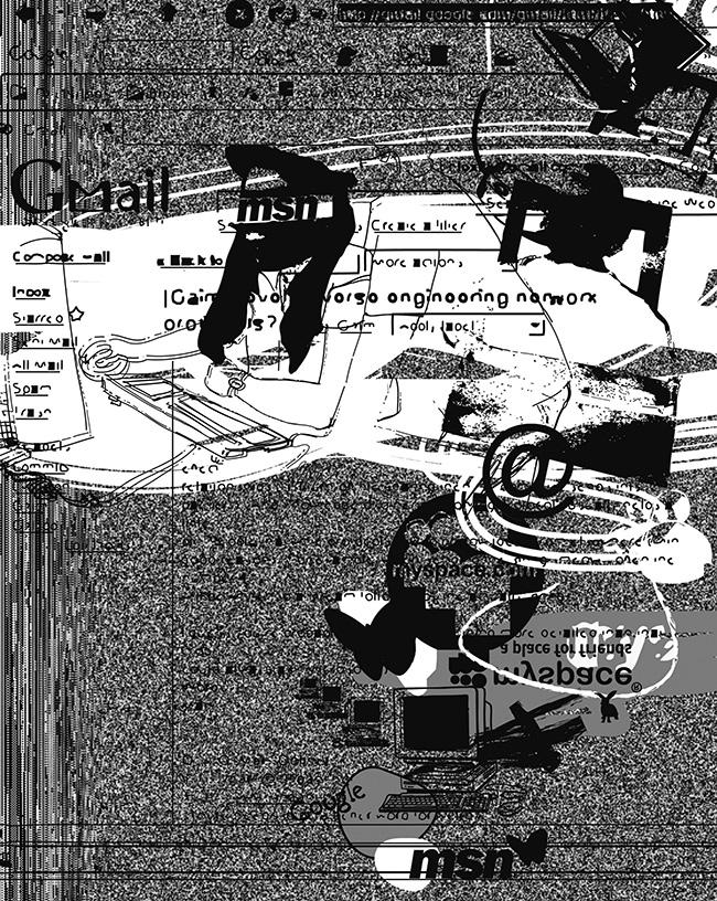 DEDICATE-DIGITAL-lea-rowena-01