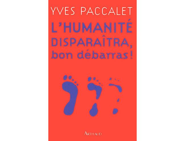 DEDICATE-DIGITAL-paccalet-03