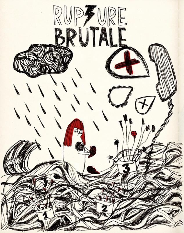DEDICATE-DIGITAL-rupture-01