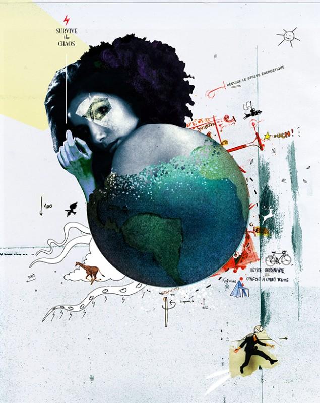 DEDICATE-DIGITAl-Gaia_01