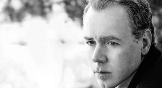 bret-easton-ellis