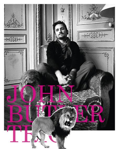 dedicate-john-butler02