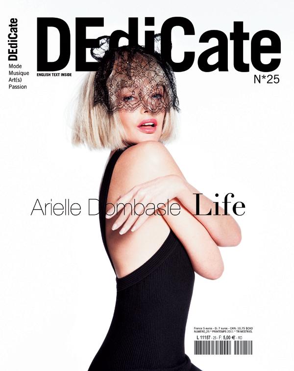 DEDICATE-DIGITAL-Arielle-Dombasle-08