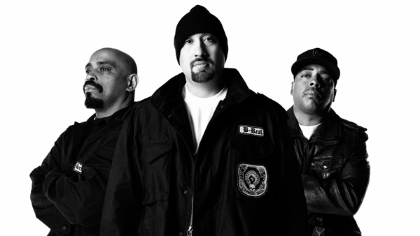 DEDICATE-DIGITAL-Cypress-Hill-03