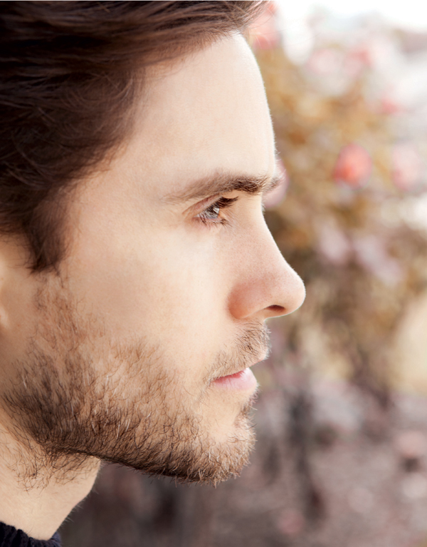 DEDICATE-DIGITAL-JARED-LETO-05