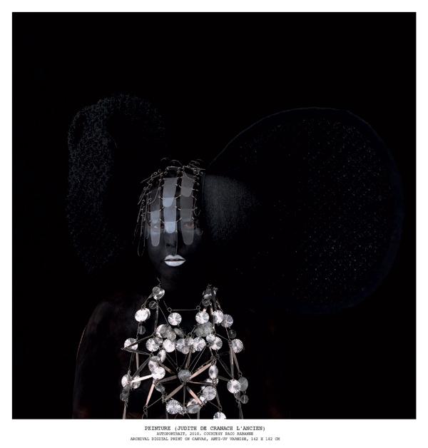 DEDICATE-DIGITAL-Kimiko-yoshida-03