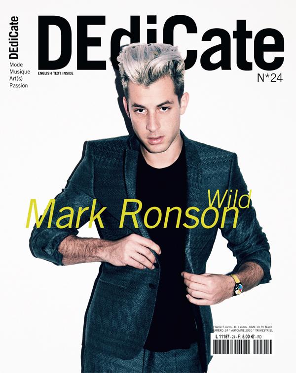 DEDICATE-DIGITAL-Mark-Ronson-01
