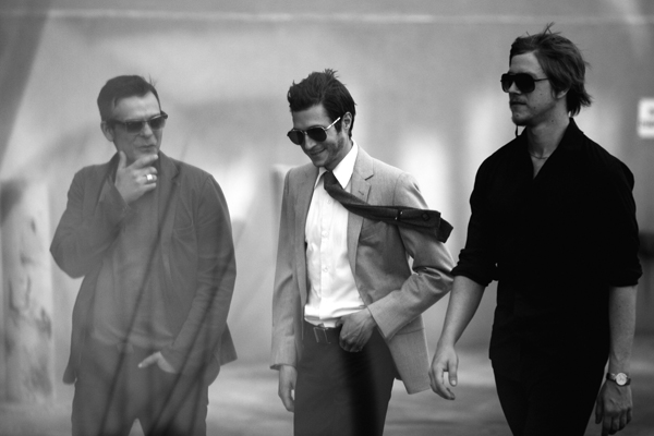 DEDICATE-DIGITAL-interpol-01