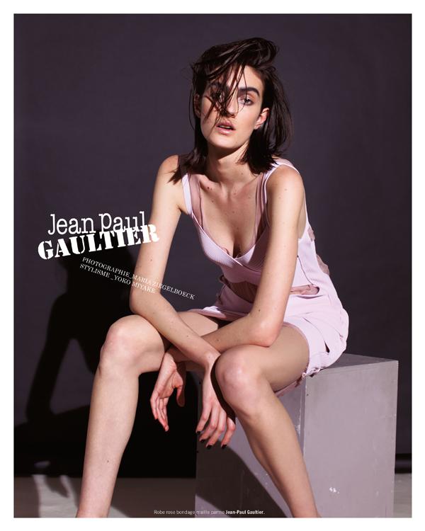DEDICATE-DIGITAL-jean-paul-gaultier-maria-Zielbelboeck-01