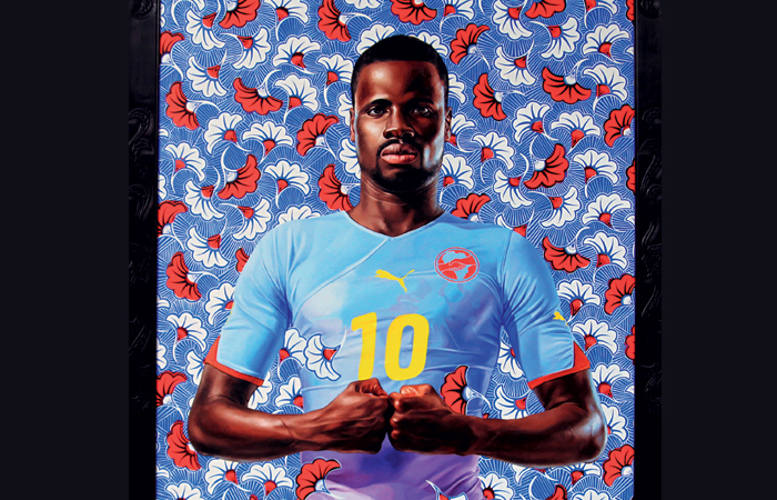 DEDICATE-DIGITAL-kehinde-wiley-00