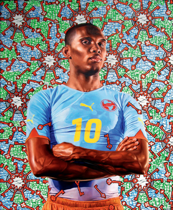 DEDICATE-DIGITAL-kehinde-wiley-01