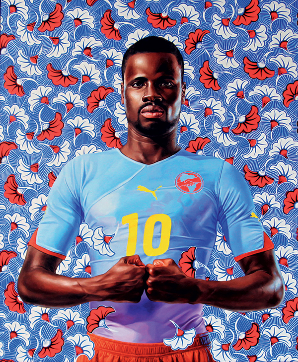 DEDICATE-DIGITAL-kehinde-wiley-03