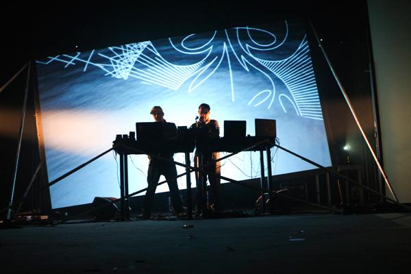 DEDICATE-DIGITAL-nuit-sfr-MODESELEKTOR-01