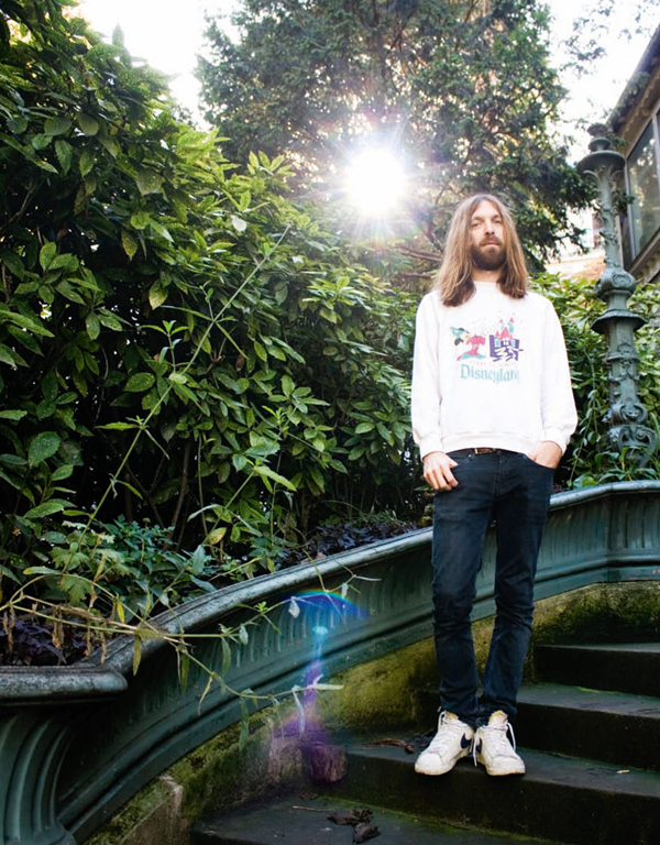 DEDICATE-DIGITAL_BREAKBOT_01