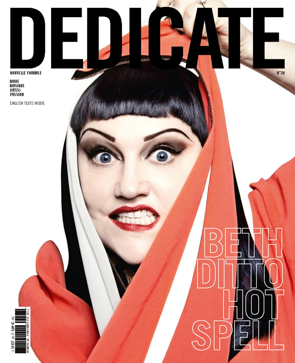 DEDICATE-DIGITAL_BethDitto_01