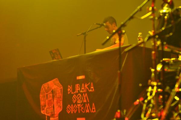 DEDICATE-DIGITAL_buraka_08