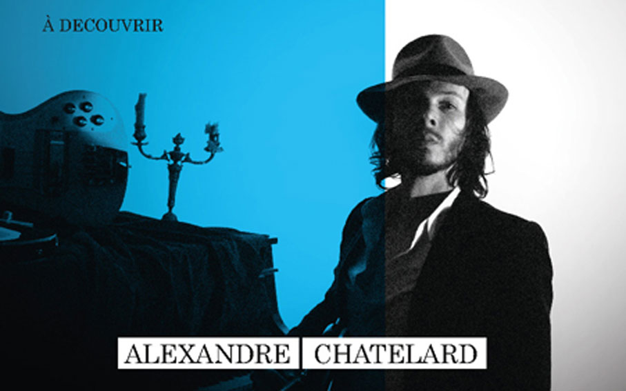 dedicate-alexandre-chatelard