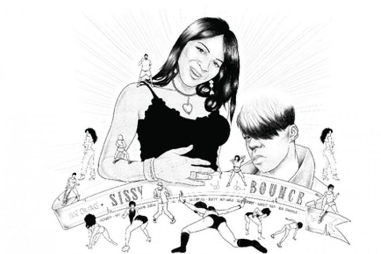 dedicate-bounce-sissy,-bounce-!