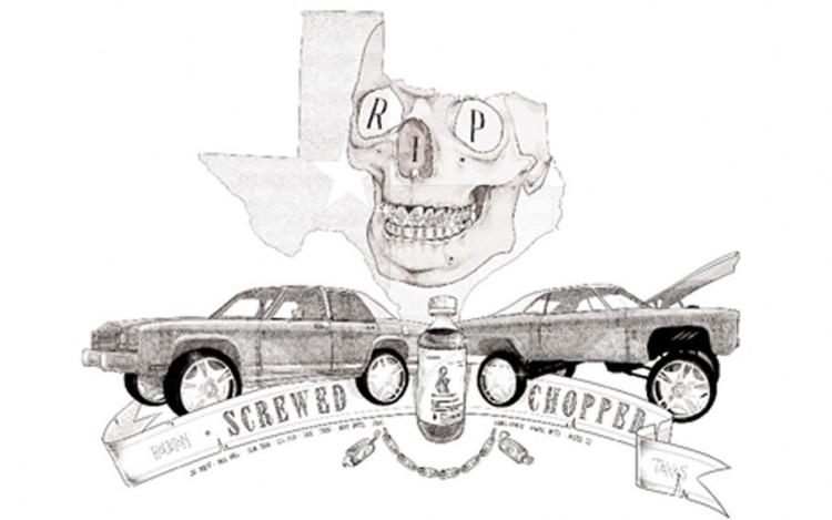 dedicate-scewed&chopped
