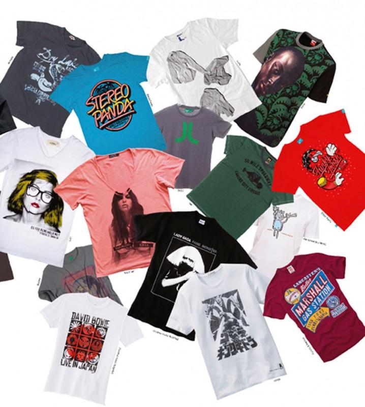 dedicate-t-shirt01