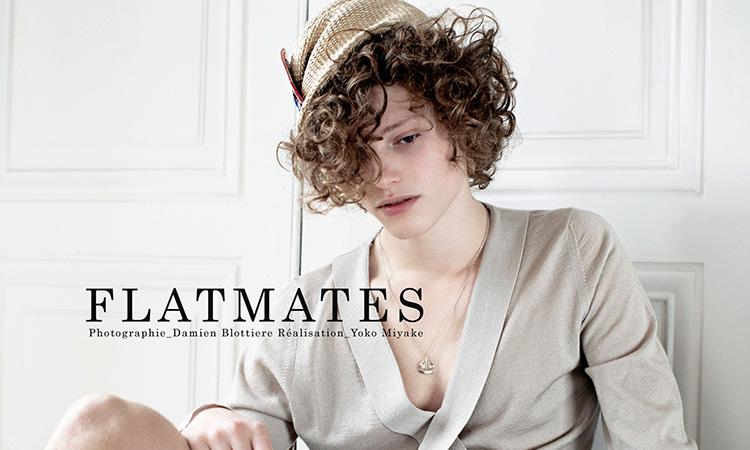DEDICATE-DIGITAL-22-Damien-Blottiere-00