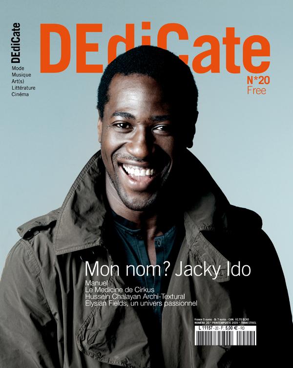 DEDICATE-DIGITAL-Jacky-ido-05