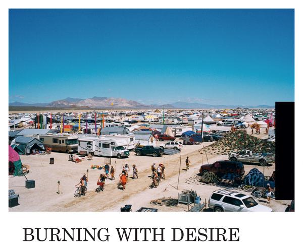 DEDICATE-DIGITAL-burning-man-01