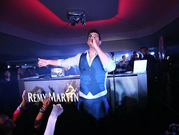 REMY-MARTIN-dedicate-3