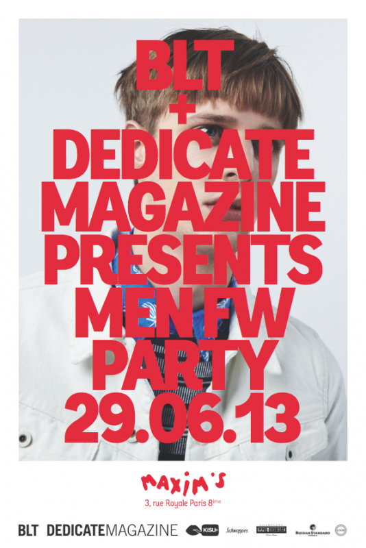 dedicate-magazine-blt