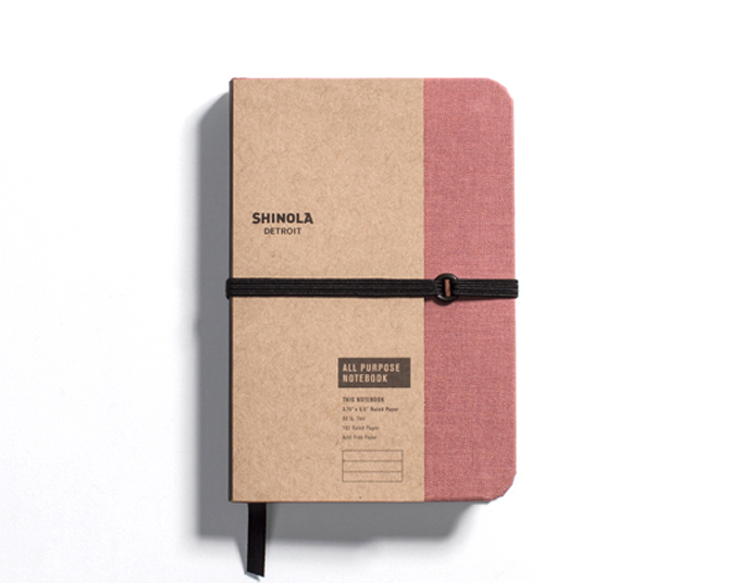 Shinola - Hard_3x5_PackageFront_2000x1150