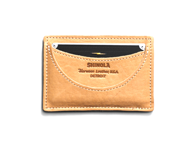 Shinola_CardWallet_Natural_V3