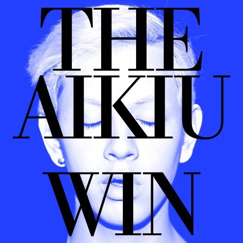 the-aikiu-win-ep