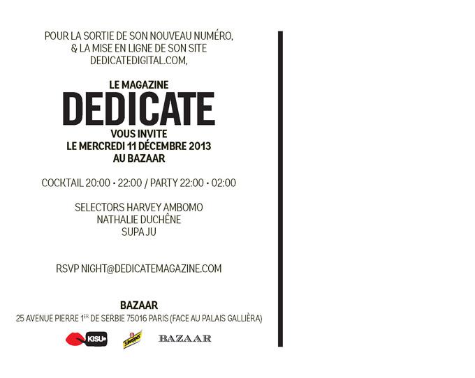 invitation-11.12.13---OK_Page_2-S
