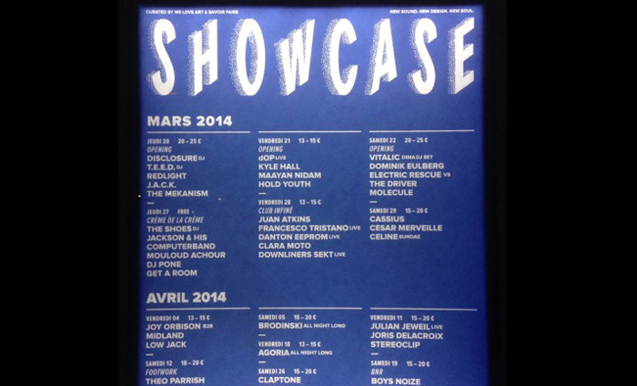 01-show