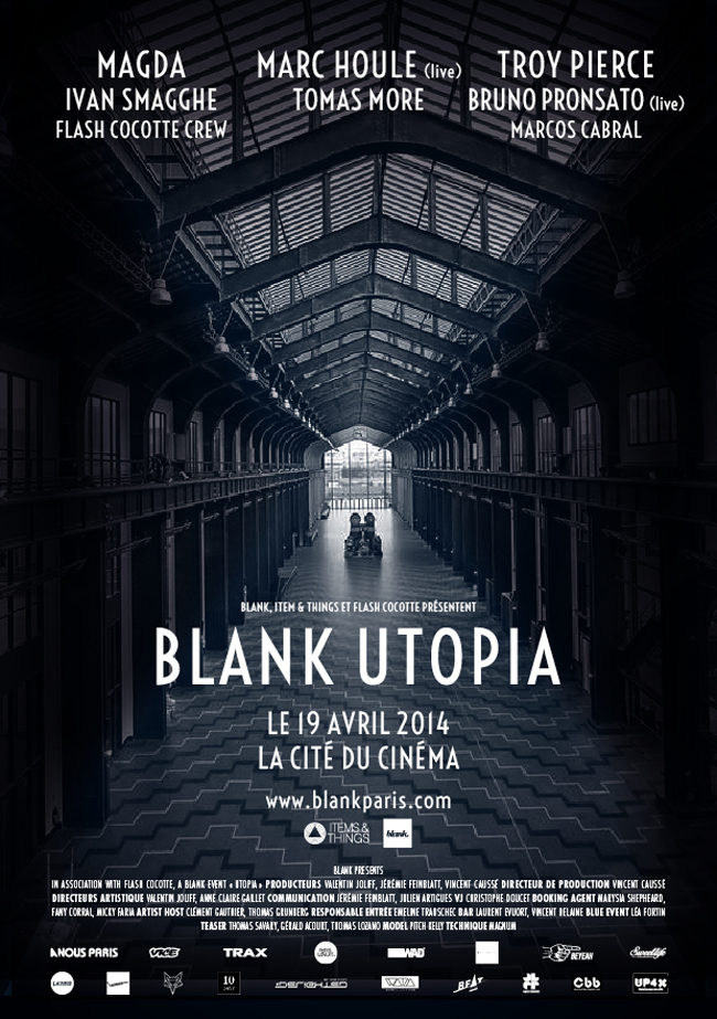 Aff_Utopia-10