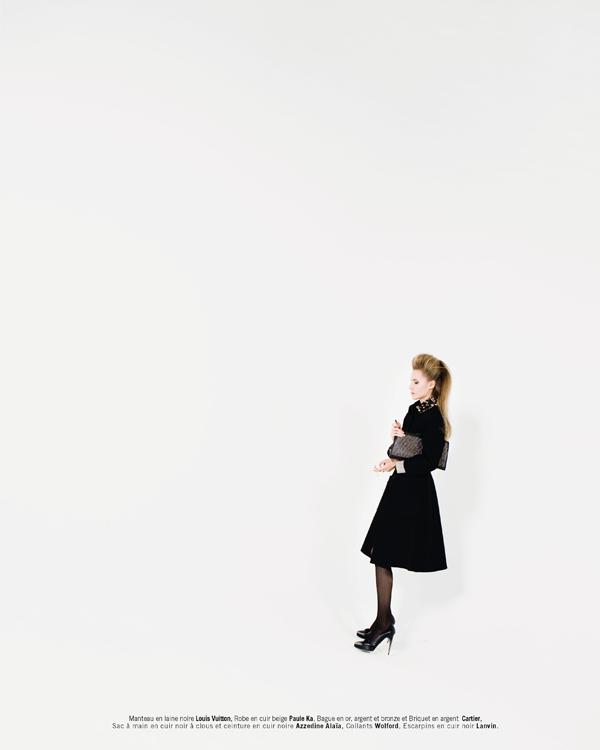 DEDICATE-DIGITAL-Wolff-Belle-de-jour-03