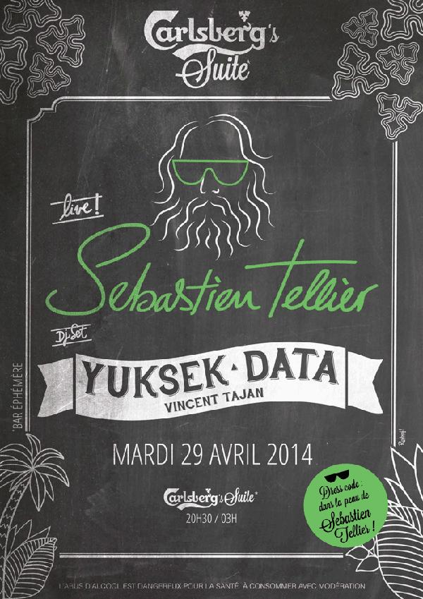 DEDIcate-digital-Tellier-carlsberg-01