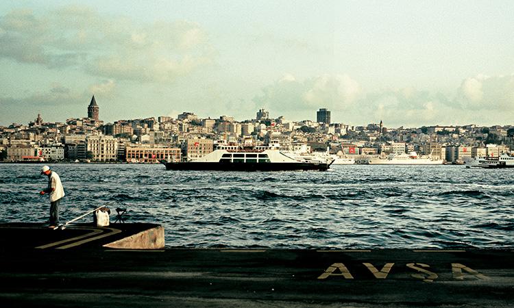 DEDICATE-DIGITAL-07-Istanbul-00