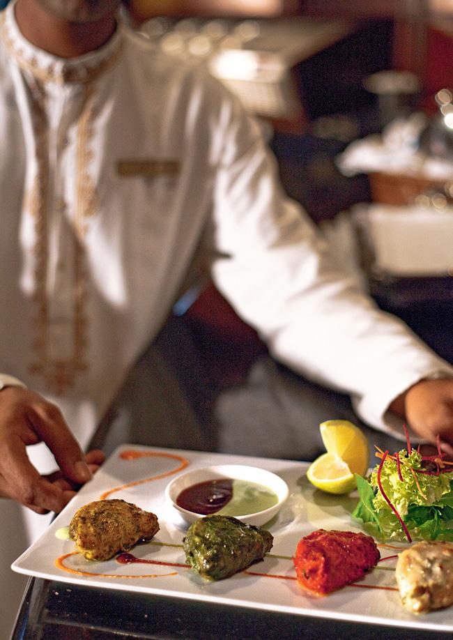 DEDICATE-DIGITAL-Touessrock_safran_restaurant-10