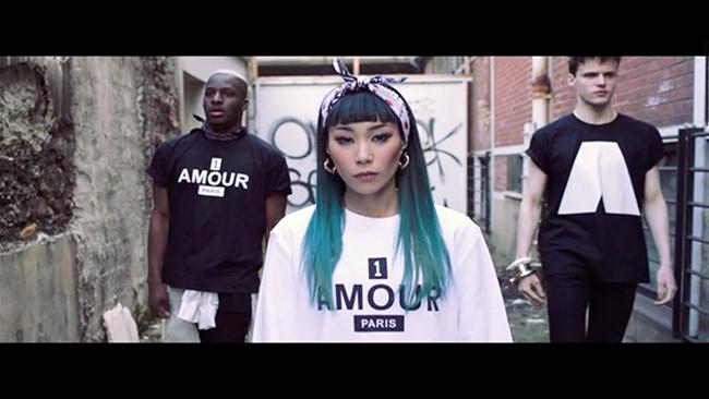DEDICATE-DIGITAL-mon-amour-01