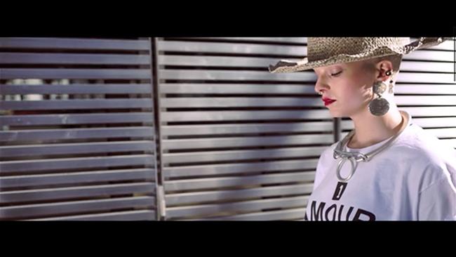DEDICATE-DIGITAL-mon-amour-03