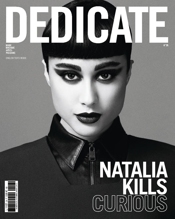 DEDICATE-DIGITAL_NATALIA-KILLS_04