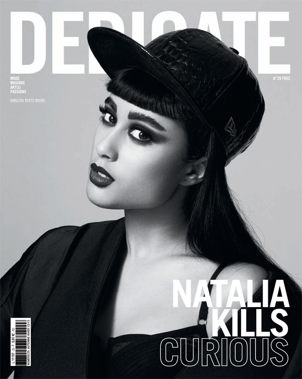 DEDICATE-DIGITAL_NATALIA-KILLS_05