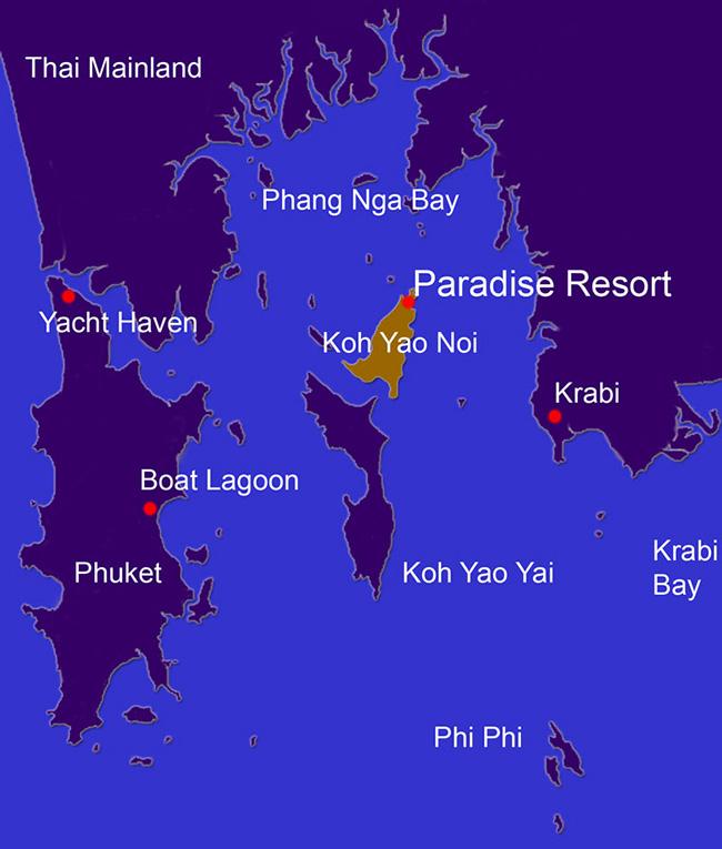 DEDICATE-DIGITAL-THE-PARADISE-KHO-YAO-02