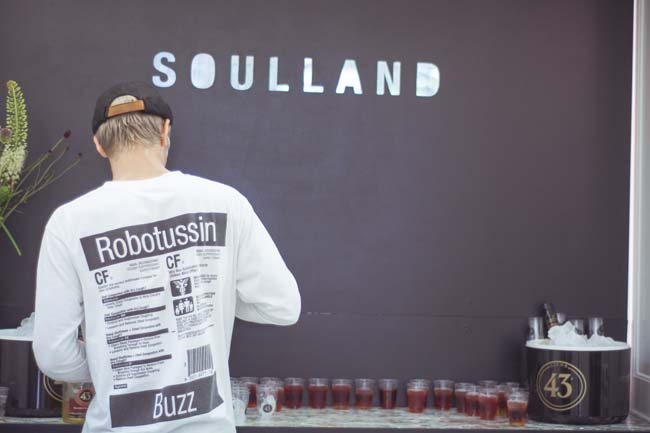 Cancer_-Soulland_Babdellahn-45051