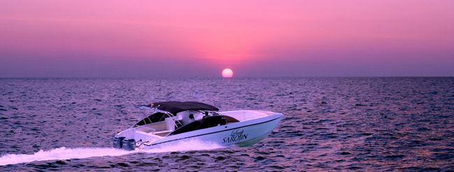 lady_sarojin_sunset