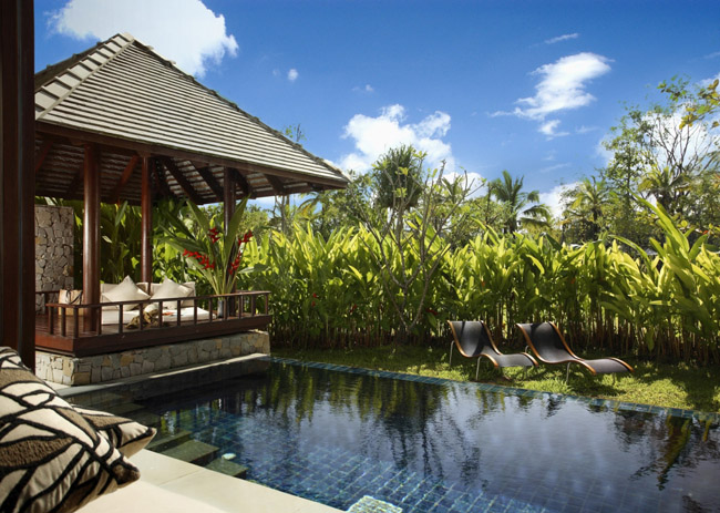 pool-residence_3