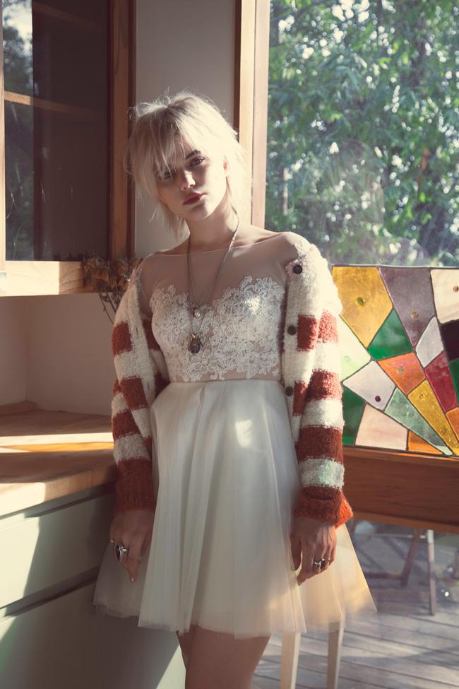 DEDICATE-DIGITAL_SOKO-Janell-Shirtcliff